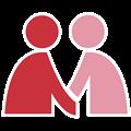 Icon_service_partner
