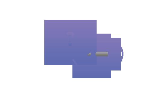 Forum - Ask a question