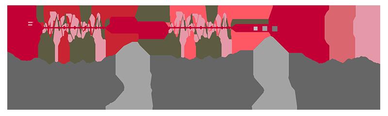 Process of SSP Engine