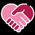 Icon_OI_partner
