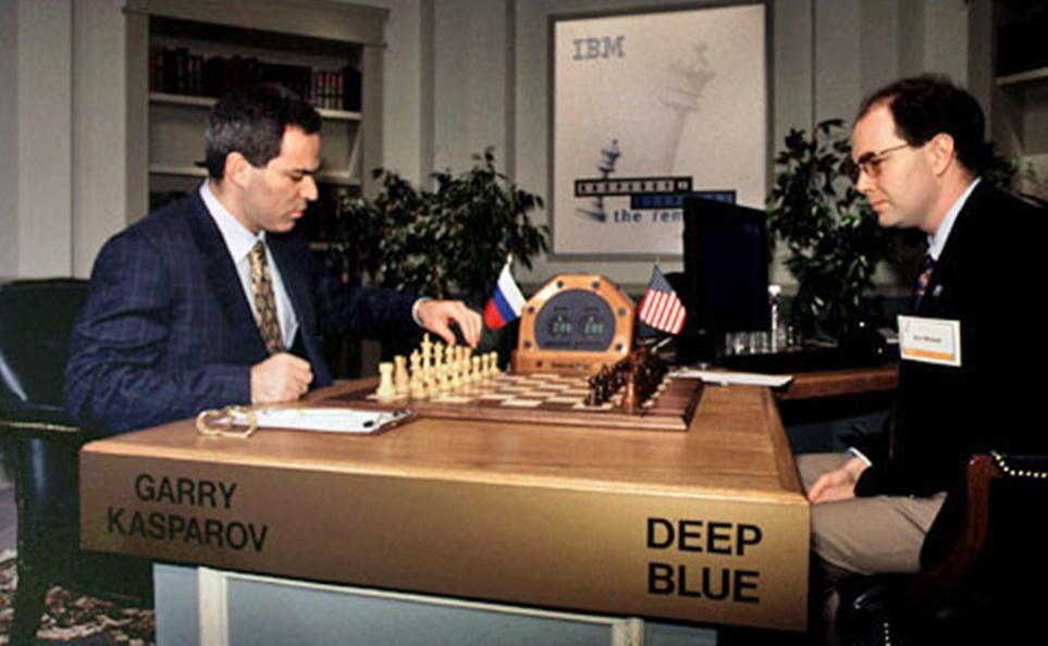 체스 게임 이미지