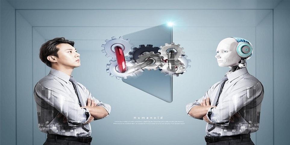 인공지능을 설명하는 그림