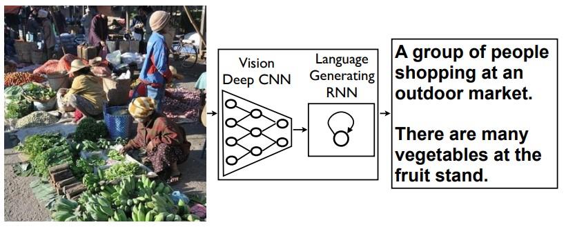 AI_Seminar_3-1.jpg