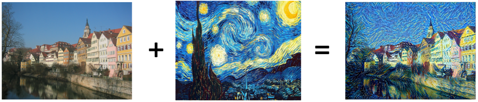 style_transfer_gogh.PNG