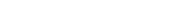 ThinQ developer site logo
