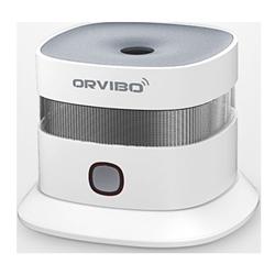 spec_orvivo_smoke_sensor.png